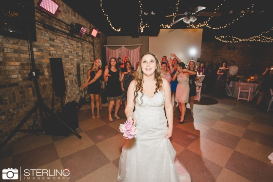 BlogKeithWedding-180