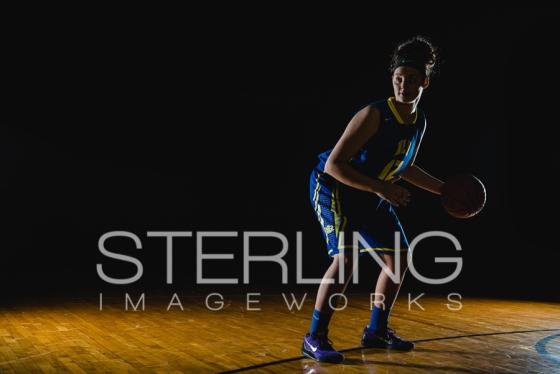 NLRBaksketball2015-115