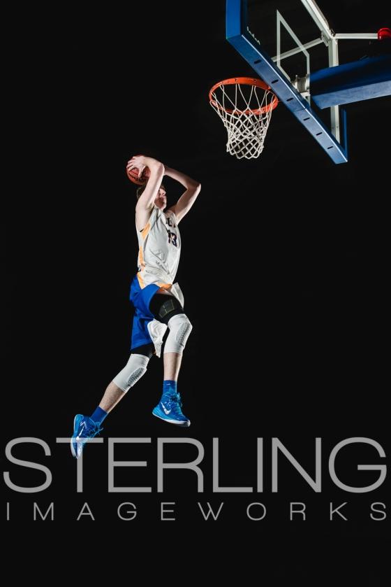 NLRBaksketball2015-4