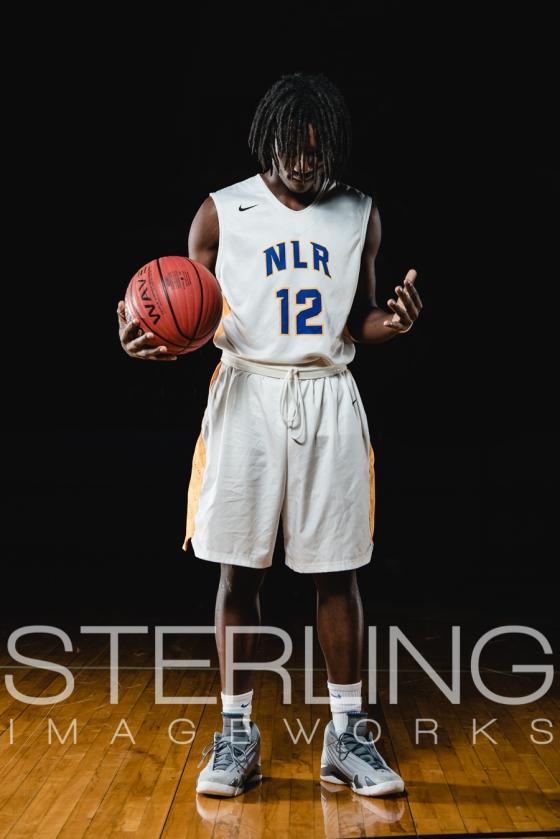 NLRBaksketball2015-41