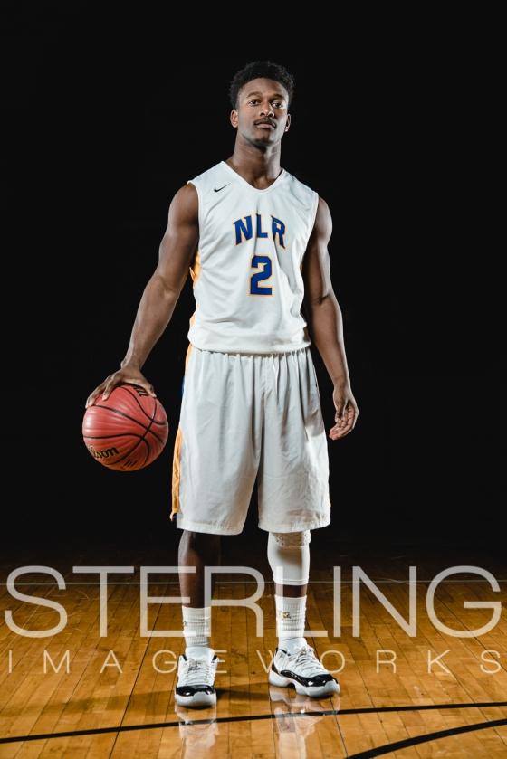 NLRBaksketball2015-56