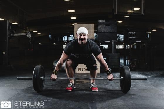 501Crossfit(blog)-117