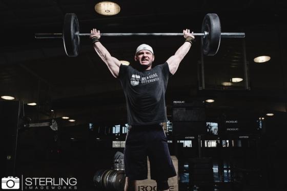 501Crossfit(blog)-118