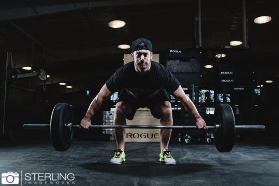 501Crossfit(blog)-34