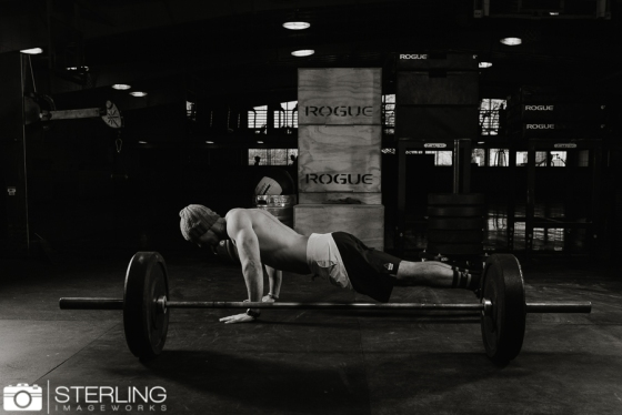 501Crossfit(blog)-59