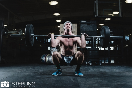 501Crossfit(blog)-63