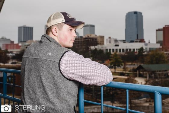 AustinBlair_Blog-7