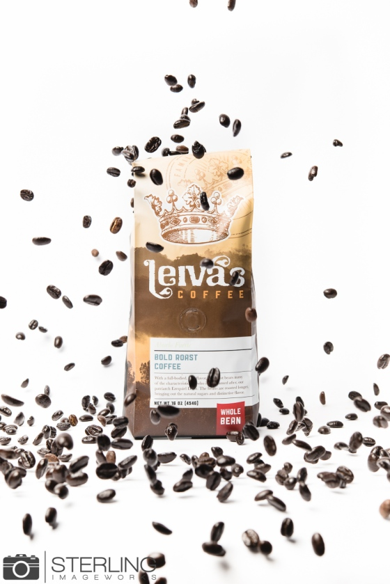 Leivascoffee(hr)-47