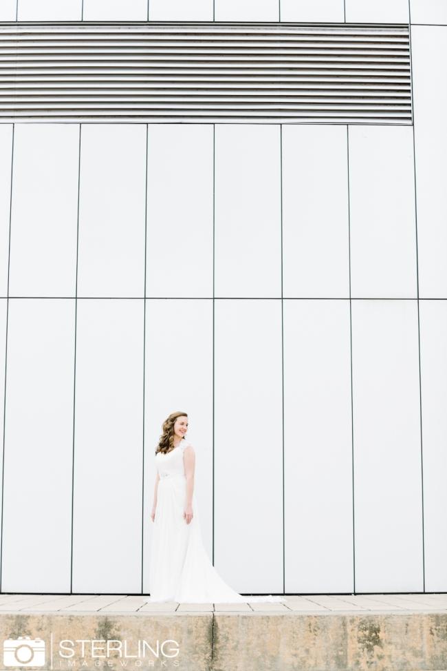 Aimee_Bridals(b)-12