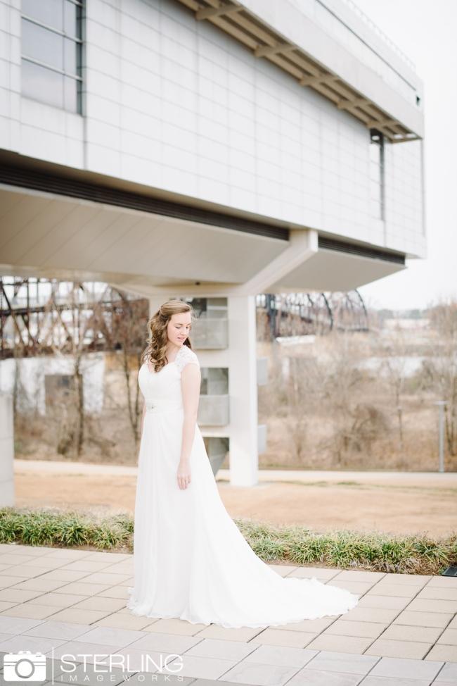 Aimee_Bridals(b)-18