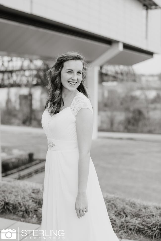 Aimee_Bridals(b)-23