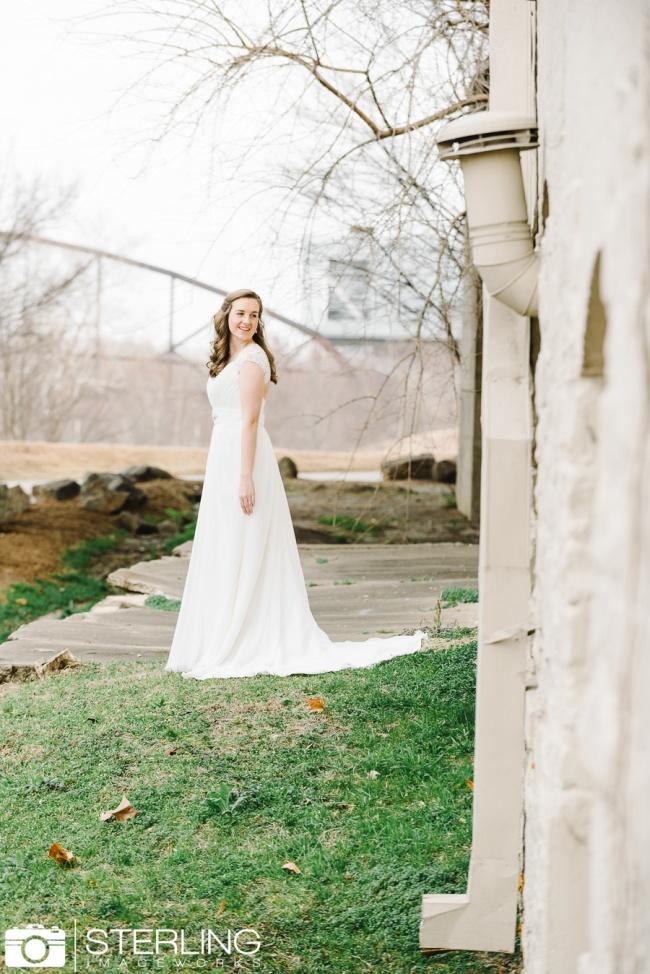 Aimee_Bridals(b)-41