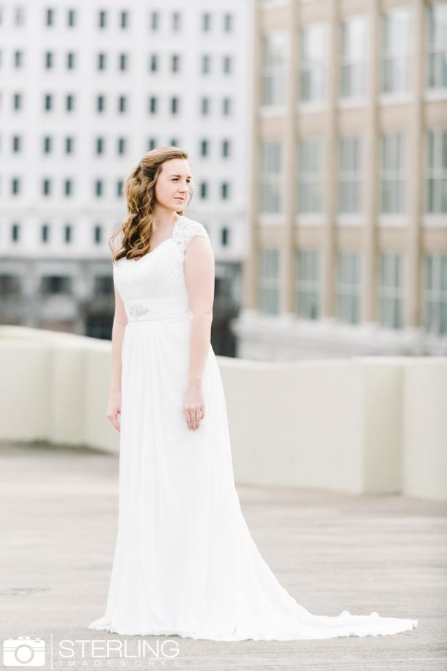 Aimee_Bridals(b)-50