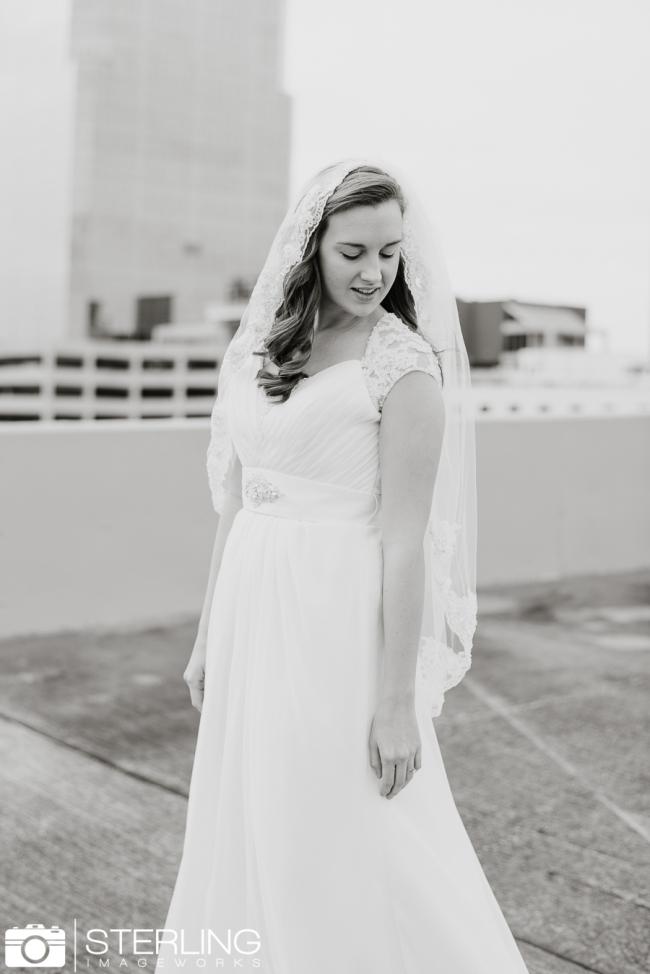 Aimee_Bridals(b)-63