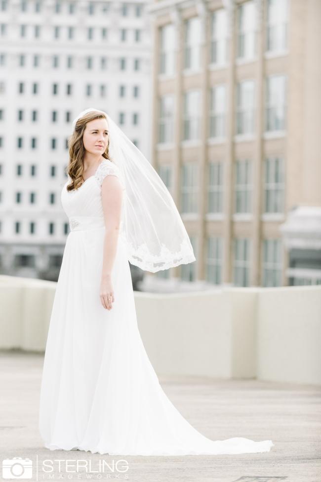 Aimee_Bridals(b)-75