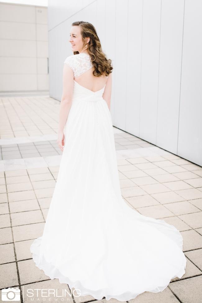 Aimee_Bridals(b)-8