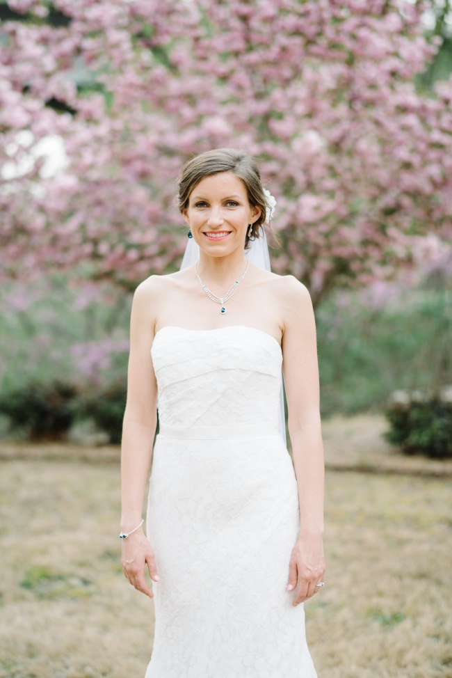 SaraMullally_Bridals-103