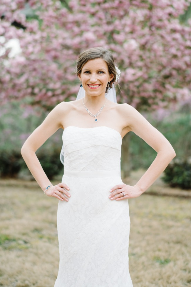 SaraMullally_Bridals-104