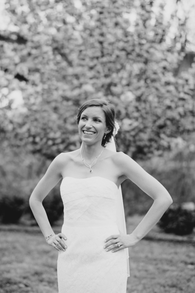 SaraMullally_Bridals-106