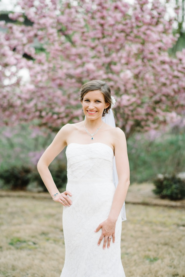 SaraMullally_Bridals-107
