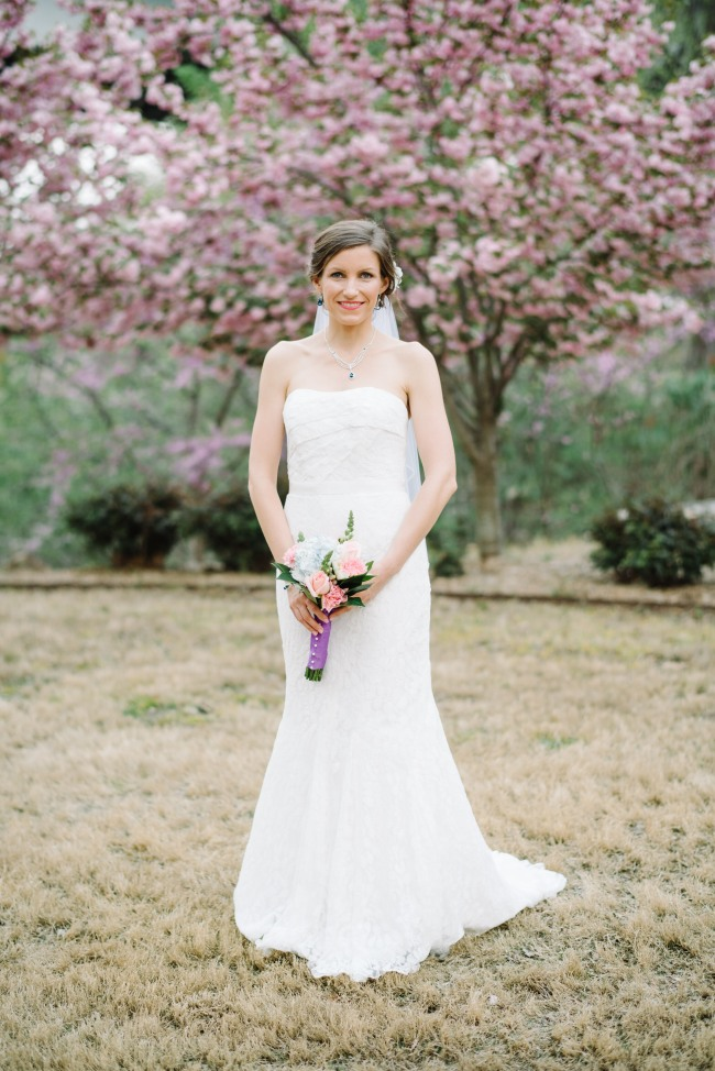 SaraMullally_Bridals-108