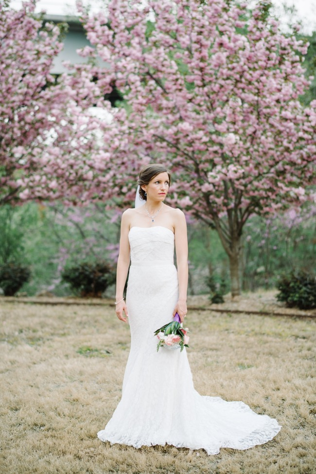 SaraMullally_Bridals-109