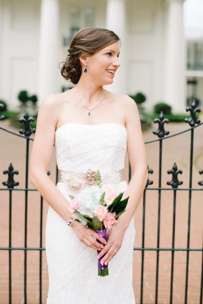 SaraMullally_Bridals-11