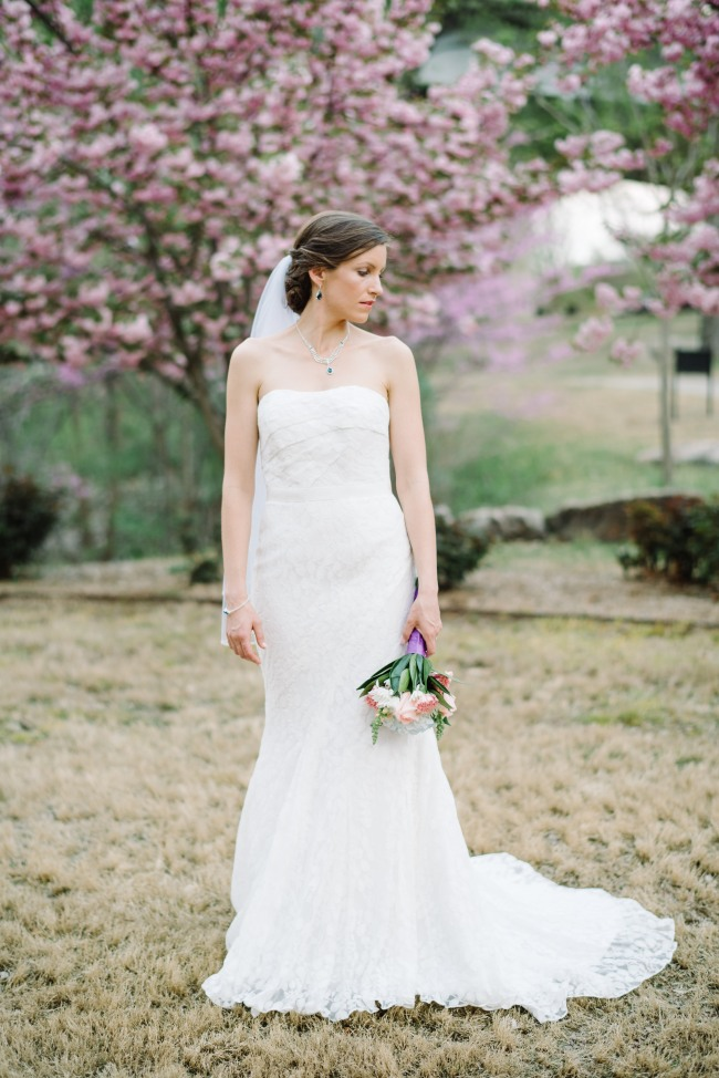 SaraMullally_Bridals-110