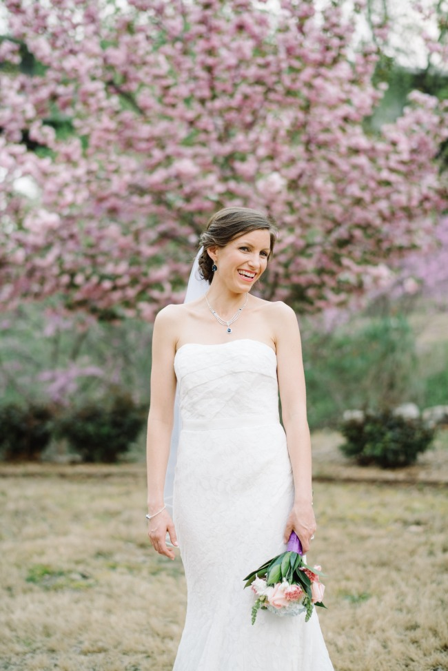 SaraMullally_Bridals-113