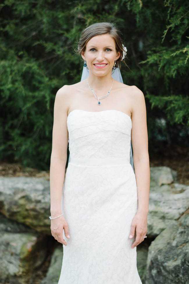 SaraMullally_Bridals-114
