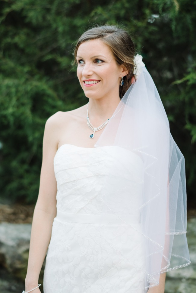 SaraMullally_Bridals-116