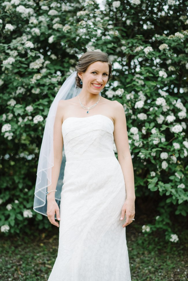 SaraMullally_Bridals-122
