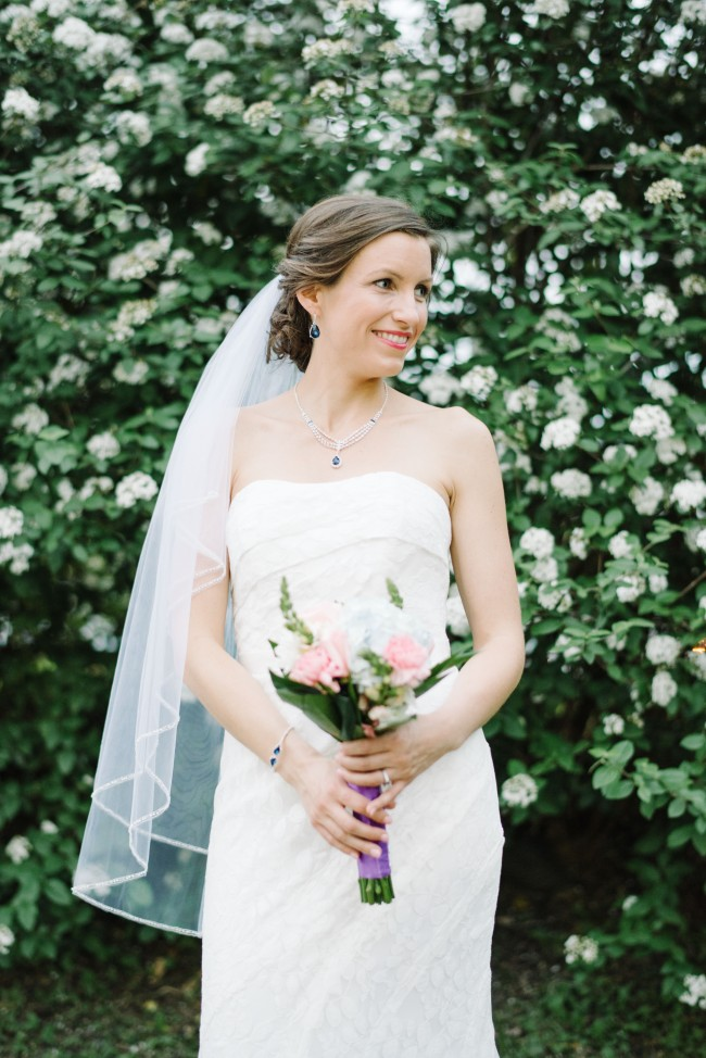 SaraMullally_Bridals-124