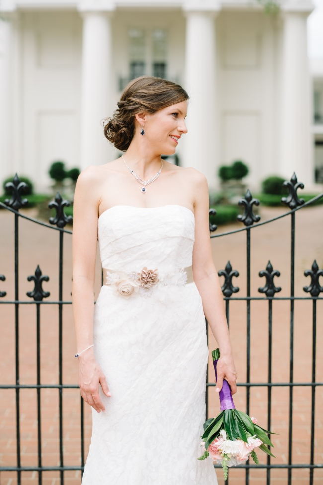 SaraMullally_Bridals-13