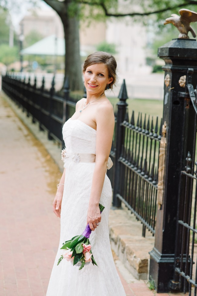 SaraMullally_Bridals-14
