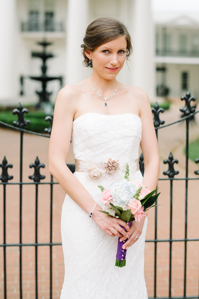 SaraMullally_Bridals-18