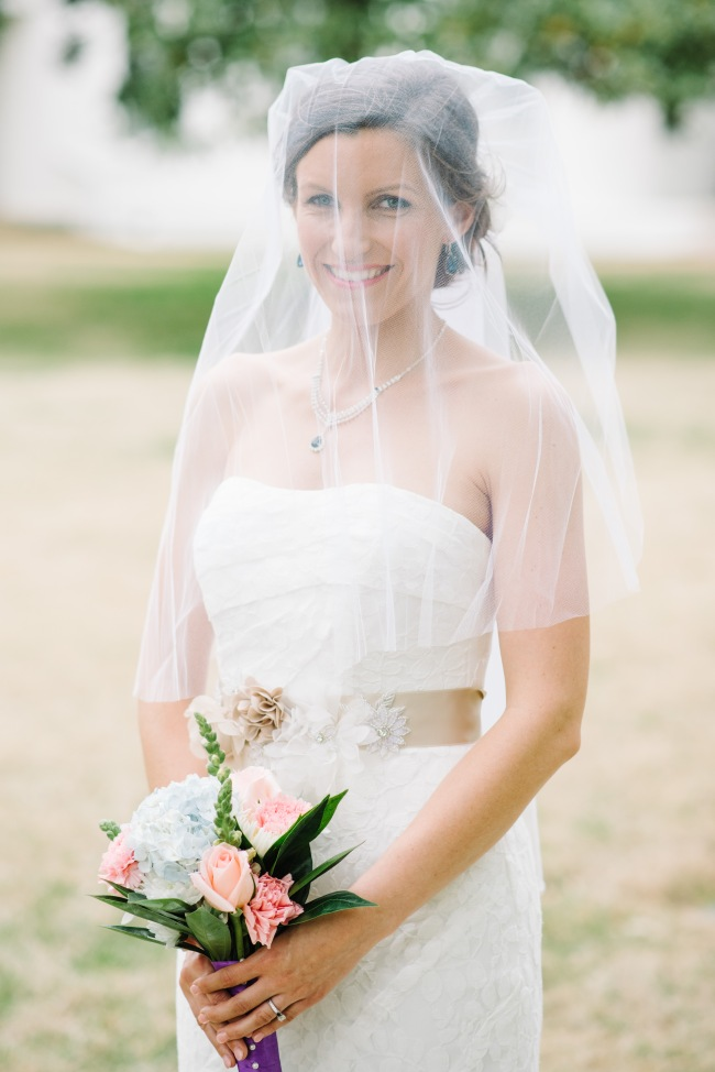 SaraMullally_Bridals-21