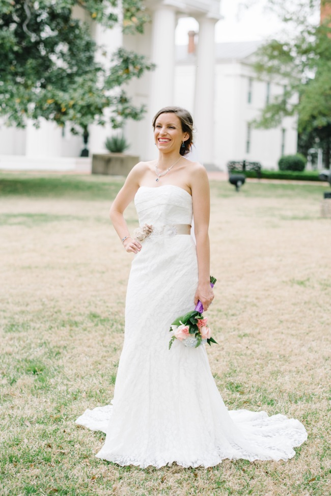 SaraMullally_Bridals-25