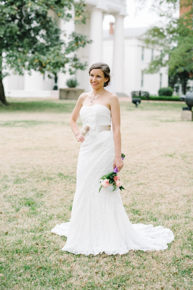 SaraMullally_Bridals-26