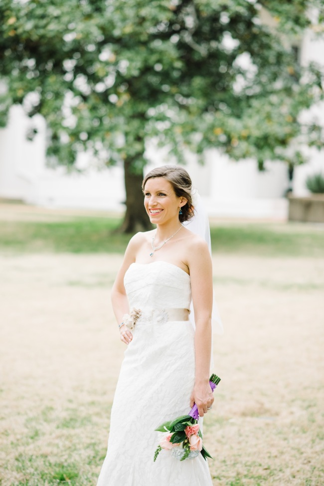 SaraMullally_Bridals-27