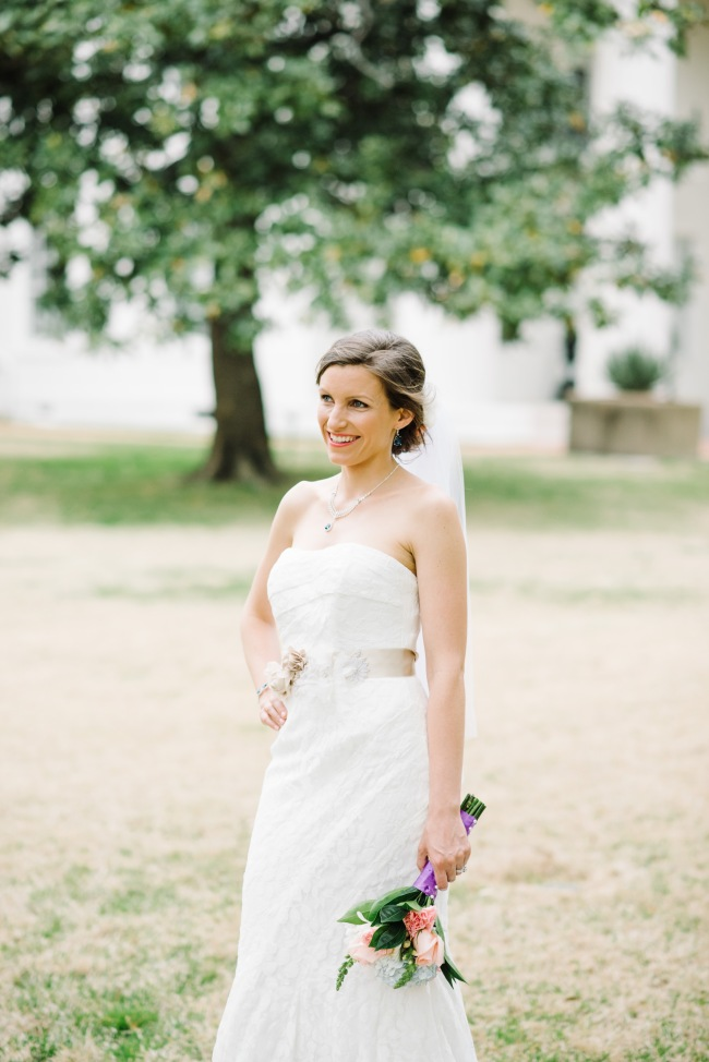 SaraMullally_Bridals-28