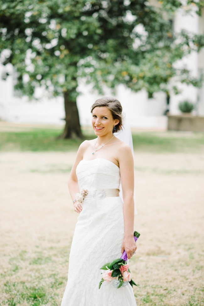 SaraMullally_Bridals-29
