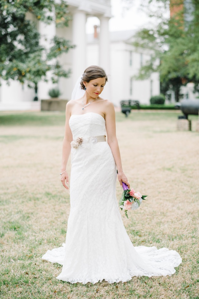 SaraMullally_Bridals-30