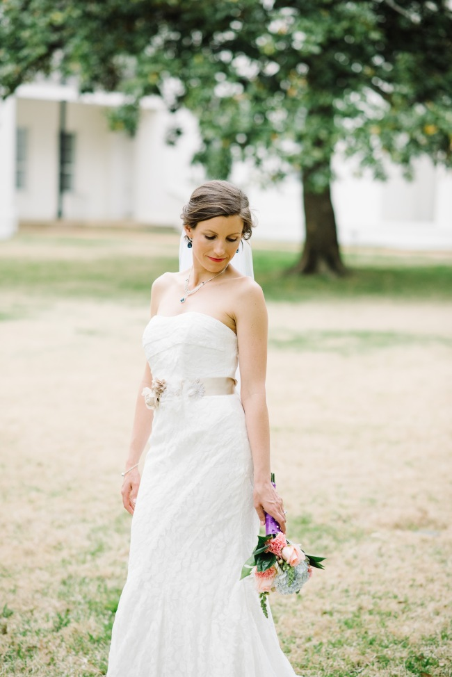 SaraMullally_Bridals-32