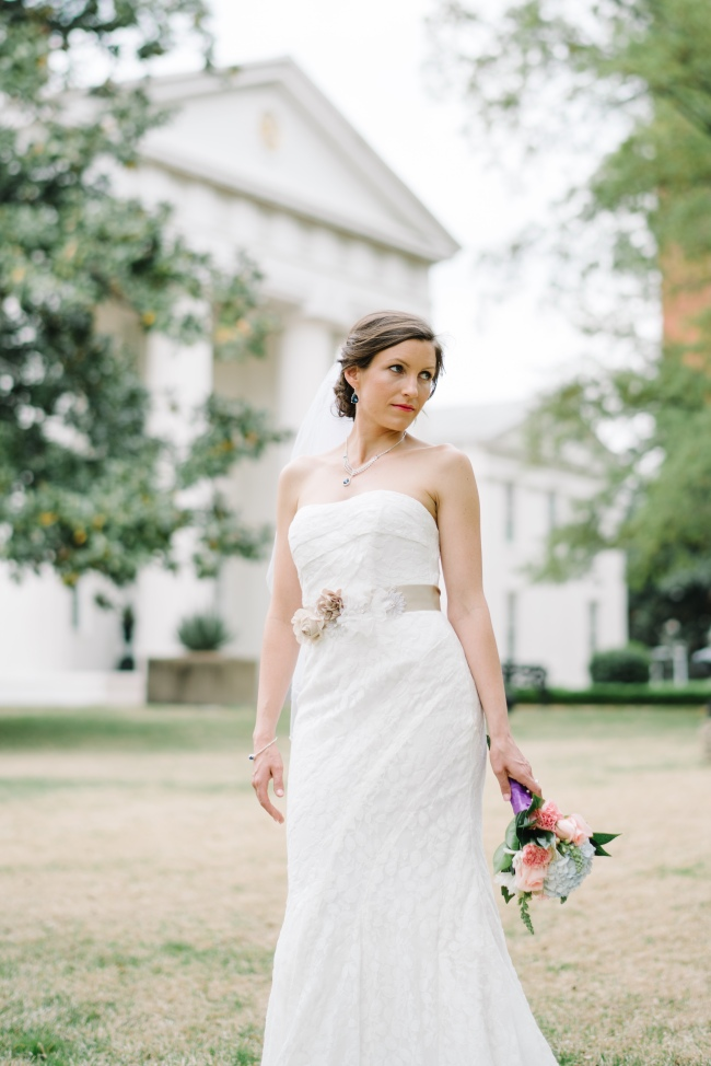 SaraMullally_Bridals-33