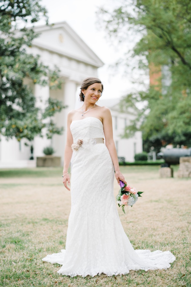 SaraMullally_Bridals-37