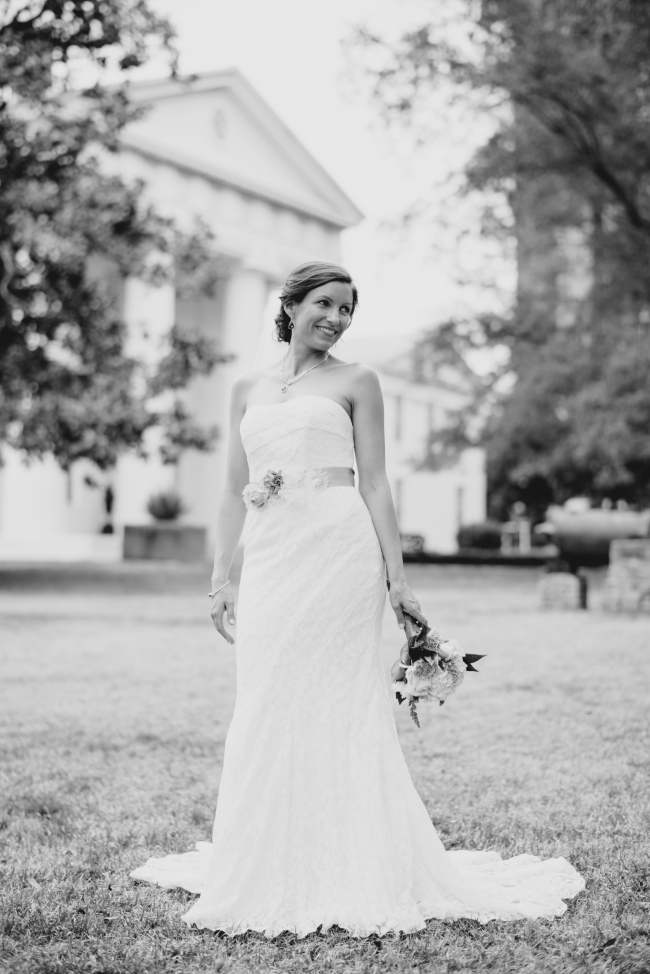 SaraMullally_Bridals-38