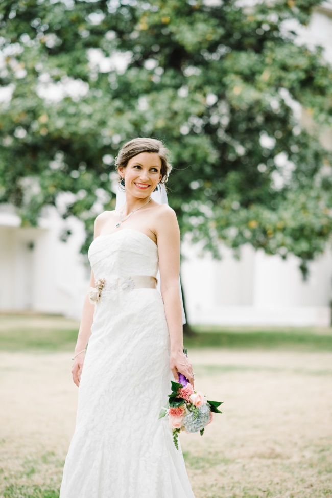 SaraMullally_Bridals-40