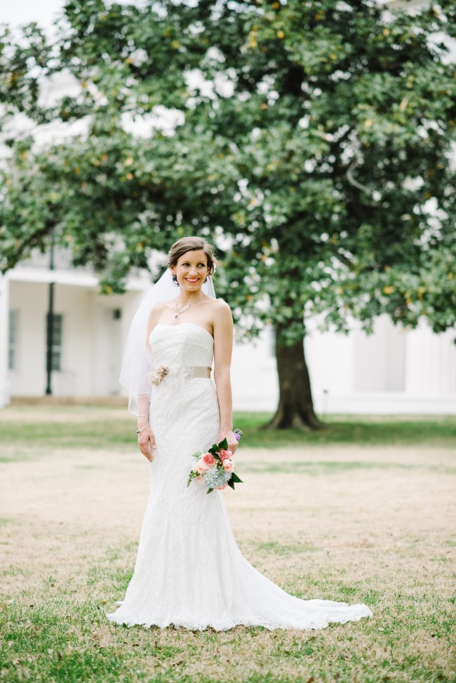 SaraMullally_Bridals-43