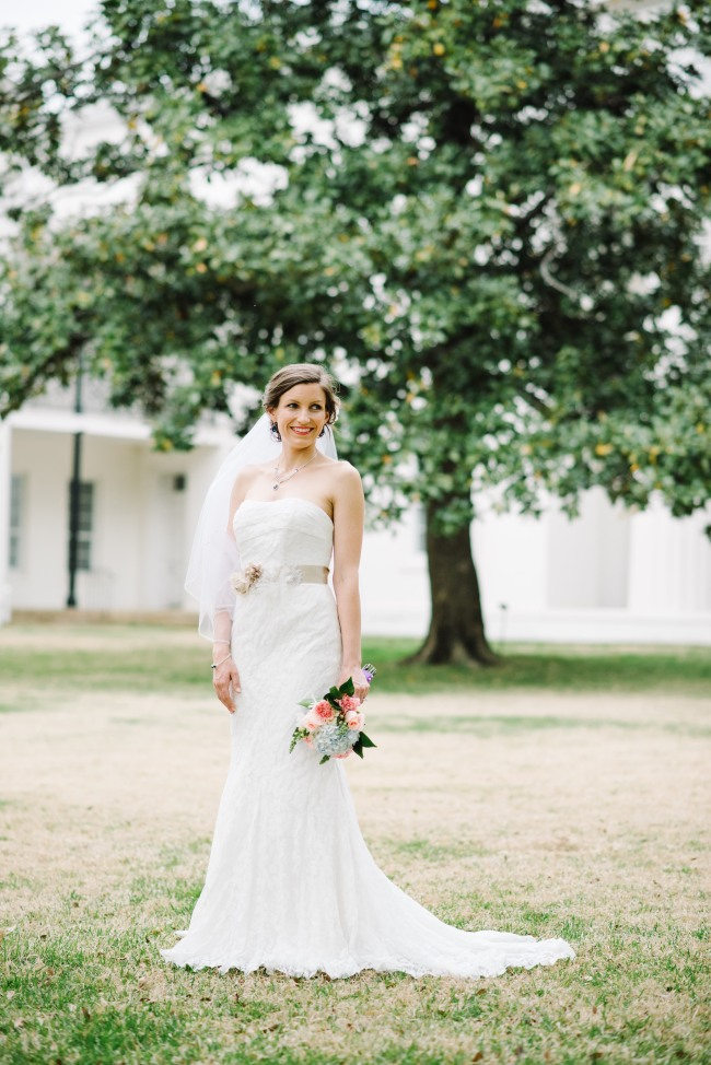 SaraMullally_Bridals-44